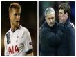 Chuyển nhượng nóng MU: Chèo kéo SAO 50 triệu bảng, Mourinho bị thù ghét