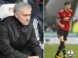 """Tin HOT bóng đá tối 22/10: """"Lindelof đã đánh mất niềm tin từ Mourinho"""""""