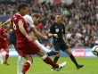 Video, kết quả bóng đá Tottenham - Liverpool: Rực lửa hiệp một 4 bàn, vòng 9 Ngoại hạng Anh (H1)