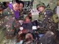 Thế giới - Cậu bé được thưởng 110 tỉ đồng vì giúp diệt trùm IS Philippines