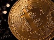 Đồng bitcoin tạo kỷ lục mới về giá, nhưng cũng đầy biến động