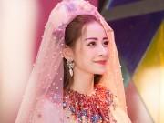"""Sau tin bị Hương Tràm """"đá xoáy"""", Chi Pu ra mắt MV thứ hai"""