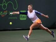 WTA Finals ngày 2: Halep bùng nổ, khởi đầu như mơ