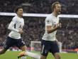 Góc chiến thuật Tottenham – Liverpool: Giương oai chờ MU