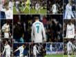"""Ronaldo """"chân gỗ"""": 50 sắc thái giận dữ, bất lực trước nhược tiểu"""