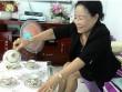 Ám ảnh vì ù tai, nhưng thính lực của cụ bà 63 tuổi đã phục hồi
