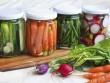 Lợi khuẩn và tác dụng với sức khỏe