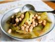 """10 món ăn """"kinh điển"""" khó quên của người Việt thời bao cấp"""