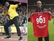 Tin thể thao HOT 23/10: Usain Bolt tiết lộ kế hoạch chơi bóng vào năm 2018