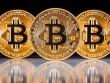 Bitcoin lại phá kỷ lục, chạm ngưỡng 6.000 USD