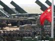 4 cách ông Tập Cận Bình đưa quân đội TQ mạnh nhất thế giới