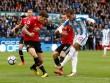 Chuyển nhượng MU: Mourinho chờ sao thất sủng PSG