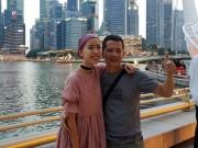 Tâm sự rớt nước mắt của đạo diễn Việt khi con gái 18 tuổi bị ung thư máu