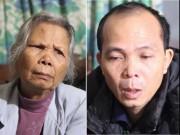 An ninh Xã hội - Kỳ án người đàn bà mang tiếng oan giết chồng