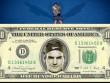 """Federer chờ soán ngôi số 1 Nadal, vượt Djokovic kỷ lục """"hái tiền"""""""