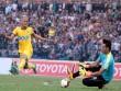 Tiêu cực ở V-League: Một mất mười ngờ!