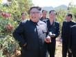 TQ nêu lý do hàng hóa không ngừng chảy sang Triều Tiên