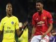 Cuộc đua danh hiệu: MU suy yếu, Ngoại hạng Anh bị FIFA bỏ rơi