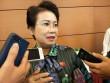 """Bà Phan Thị Mỹ Thanh """"phản hồi"""" việc cử tri đề nghị bãi nhiệm đại biểu QH"""
