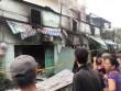 Vụ hỏa hoạn khiến 2 bà cháu tử vong: Tiếng gào thét gọi mẹ trong đêm