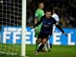 Inter Milan – Sampdoria: Nghẹt thở lên ngôi đầu (vòng 10 Serie A)