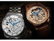 Bí mật của những mẫu đồng hồ Thụy Sĩ sẽ tham dự APEC 2017