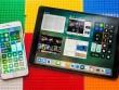 5 thay đổi gây phiền toái nhất của iOS 11 và cách khắc phục