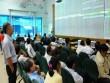 23 đại gia Việt có giá trị vốn hóa trên 1 tỷ USD