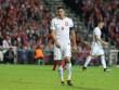 Real đón Lewandowski về với Ronaldo: Siêu thương vụ 100 triệu euro