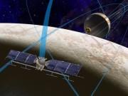 Công nghệ thông tin - Kịch bản tìm người ngoài hành tinh ở nơi rất giống Trái Đất