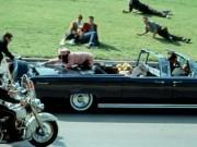 Toàn bộ thông tin về vụ ám sát bí ẩn nhất thế kỷ 20 chính thức được công bố