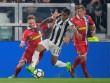 """Juventus - SPAL: Show diễn """"tiểu Messi"""" & cú vô-lê siêu đẳng"""