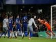 Chelsea - Everton: 4 phút bù giờ & 2 bàn cân não (vòng 4 League Cup)