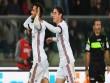 """Chievo - AC Milan: Một đạp không bằng 4 """"cú đấm"""""""
