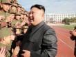 Kim Jong-un gửi thông điệp hiếm hoi đến ông Tập Cận Bình