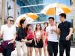 """Tại sao giới trẻ vẫn """"cuồng"""" 3G của Vietnamobile trong cơn lốc 4G?"""