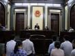 Bộ Y tế trả lời 11 câu hỏi vụ VN Pharma cho tòa