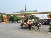 Tin tức trong ngày - Sự thật tin 40 công nhân thương vong vì điện giật ở Hà Nam