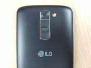 """Liên tục ra mắt sản phẩm mới nhưng mảng Di động của LG vẫn  """" thoi thóp """""""