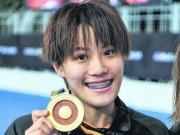 Việt Nam bất ngờ rớt hạng ở SEA Games 29: Không bận tâm vì  sự cố doping