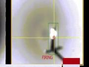 Thế giới - Vũ khí bắn máy bay với tốc độ gấp 50.000 lần tên lửa nhanh nhất
