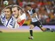 """""""Ông trùm"""" Ronaldo đòi Real bán Bale mua SAO lạ, cấm cửa Harry Kane"""