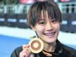 """Chấn động SEA Games: VĐV Malaysia dính doping, Việt Nam nhận """"tin dữ"""""""