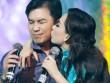 """""""Người tình không bao giờ yêu"""" tiết lộ lý do 'cự tuyệt' Phi Nhung"""