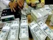 Dự trữ ngoại hối kỷ lục 45 tỉ USD, tỉ giá sẽ ra sao?