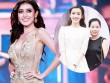Mẹ Huyền My lên tiếng khi con gái trượt top 5 Hoa hậu Hòa bình
