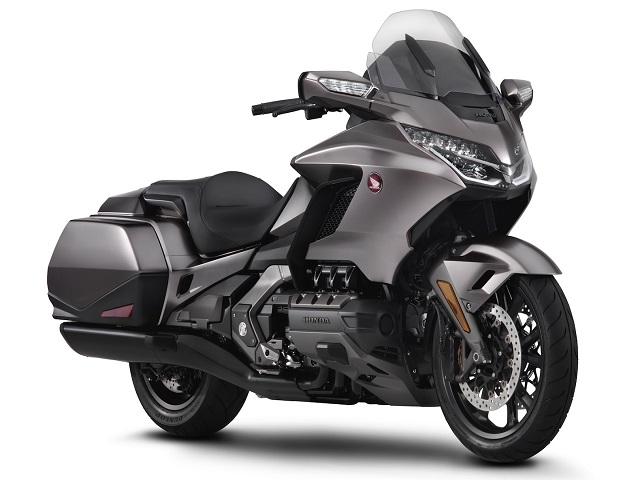 "Kawasaki Ninja H2 SX ""siêu khủng"" sắp ra mắt - 3"
