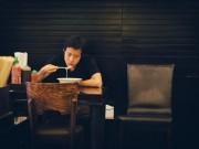 Ăn một mình làm tăng nguy cơ bị  4 bệnh tử thần