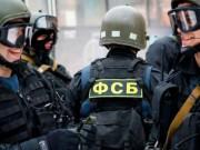 """Hàng loạt  """" đại gia """"  quốc phòng Nga vào tầm ngắm trừng phạt"""