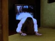 Đêm Halloween, đố ai dám xem hết những phim ma kinh điển này?